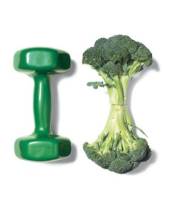 broccoli-weight_300