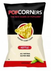 popcorners_kettle