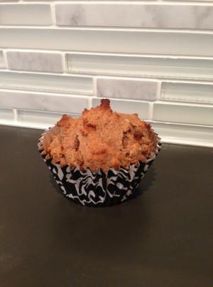 coco muffin2