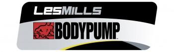 pumplogo