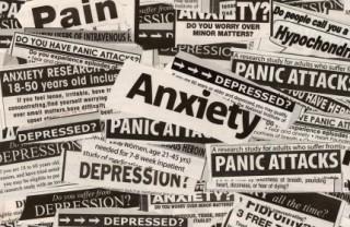 mental-health1