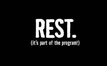 restdays