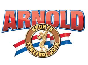 Arnoldlogo