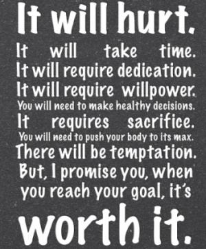 it-will-hurt