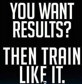 not-getting-results-from-your-workouts-its-not-you-its-your-workout-guru-21731035
