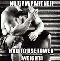 gympartner