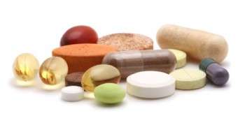 How many different vitamins should you take each day?  Depends on your nutrition and the demands you put on your body.