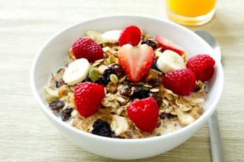 healthybreakfast